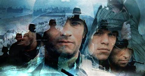 film perang perancis bluealliance saving private ryan film perang terbaik