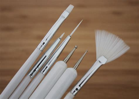 fundamentally flawless models own nail tool kit review