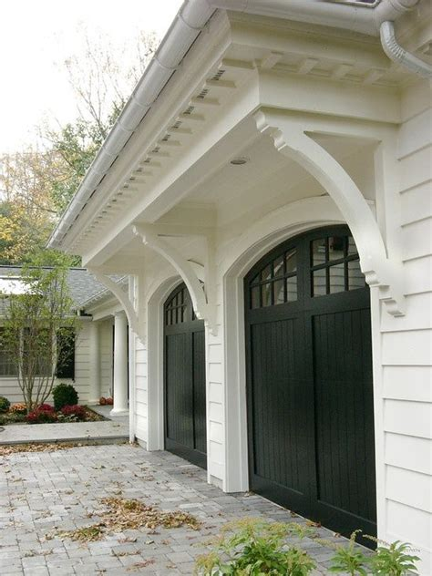 25 best ideas about painted garage doors on garage furniture inspiration paint