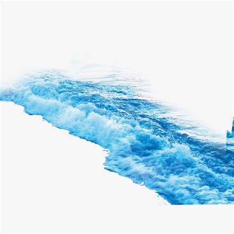 river png vector psd  clipart  transparent