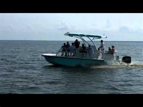 fast pontoon boats youtube fast pontoon boats by catamaran coaches youtube