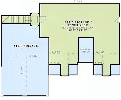 european house plan alp 09xb chatham design group european house plan alp 072l chatham design group