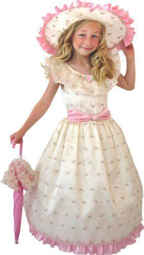 southern comfort costume 49 best southern belle images on pinterest southern