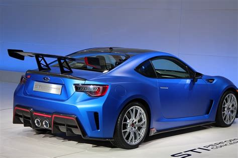 subaru 2015 brz review subaru brz review 2015 2016 subaru brz price and review