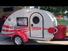 gidget bondi for sale ford box truck cer rv conversion ebay moto van