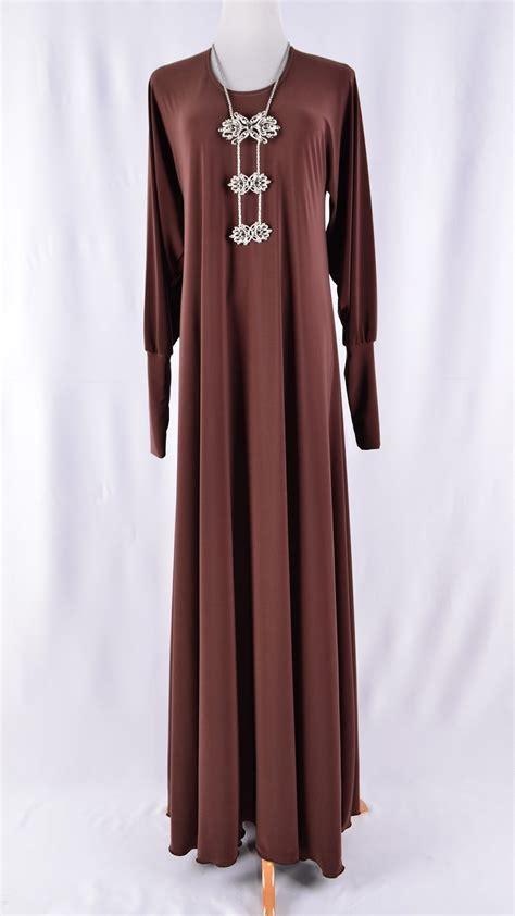 koleksi jubah muslimah 2014 borong jubah terkini facebook newhairstylesformen2014 com