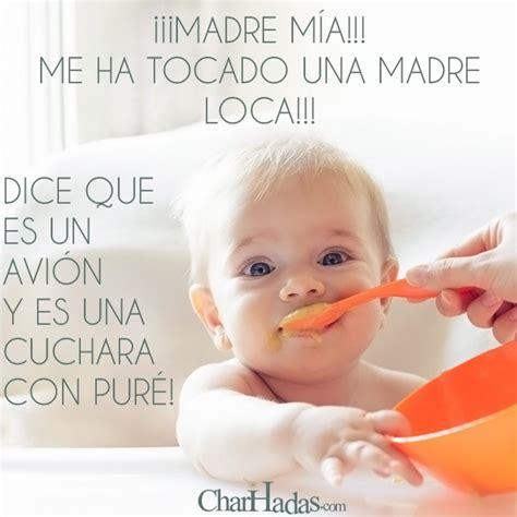 imagenes bellas de bebes bebes hermosos con frases www pixshark com images