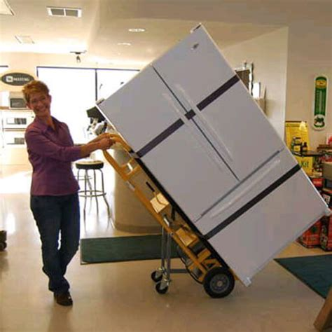 furniture movers point blanq