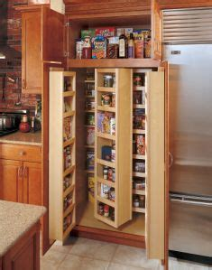 schrock cabinet replacement parts 1000 ideas about kraftmaid cabinets on