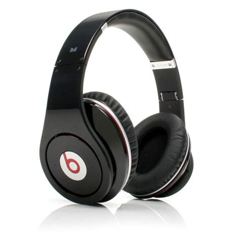 Headphones Beats By Dr Dre beats by dr dre gimmick or my dj