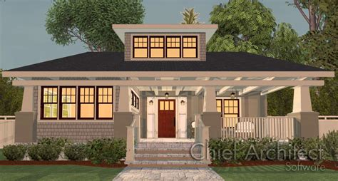 garden and lanscape idea home landscape design suite