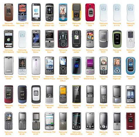 mobile phone all parvezgsm all samsung secret codes