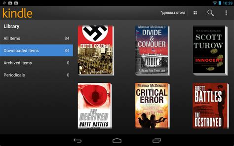 ebook format kindle app convert any ebook for use with the kindle android app on