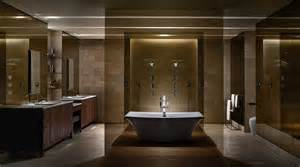 Bathroom Design Software Free Kohler 174 Catalog Details