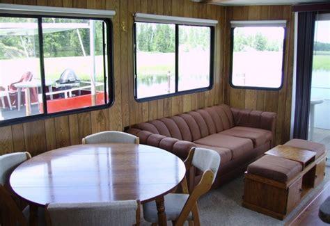houseboat rentals minnesota boat rental mn mn boat - Renting Boats In Minnesota