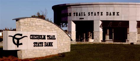 interior designers wichita ks wdm bank architects chisholm trail state bank