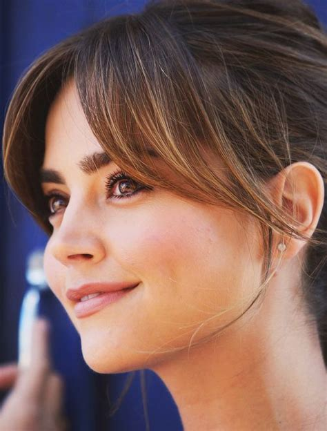 long hair sweeped side fringe shaved 25 best ideas about side swept bangs on pinterest