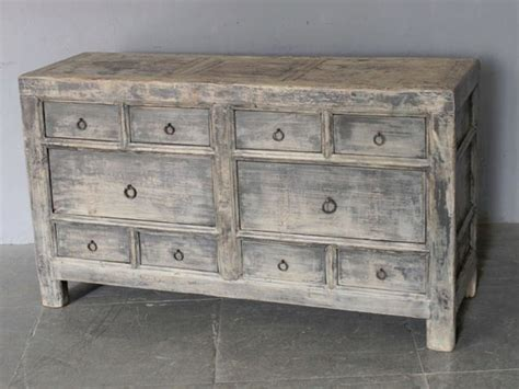 shabby chic antique furniture nordcasa antique furniture offer blue vintage shabby chic furniture and gray shabby chic cabinet