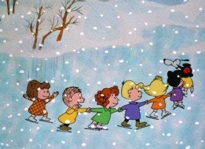 time  year  charlie brown     child    screaming yessss