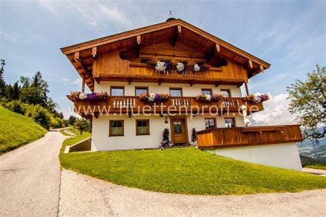 Ich Möchte Eine Wohnung Mieten by Wohnung In Alpbachtal Zu Vermieten H 252 Ttenprofi
