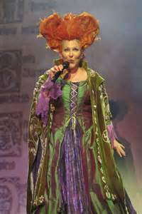 bette midler hocus pocus 2 1000 images about hocus pocus costume on