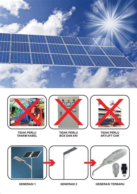 Pju Solar 12 Watt All In One Integrated jual lu jalan led jual pju solar integrated all in one 24 watt