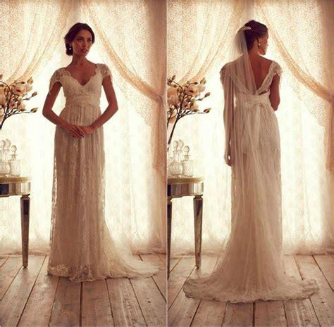 Brautkleider Kurz Vintage by Hochzeitskleid Kurz Vintage Alle Guten Ideen 252 Ber Die Ehe