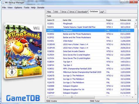 format video wii format hard drive wii iso download free heavenbackup
