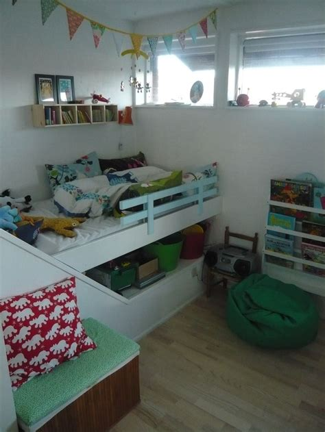 spare bedroom ideas 5 out of the box designs dig this 70 best images about children s bedroom ideas on pinterest