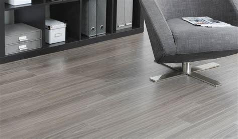 Home Decor Laminate Flooring by Grey Laminate Flooring For Laminate Floor Reviews Generva