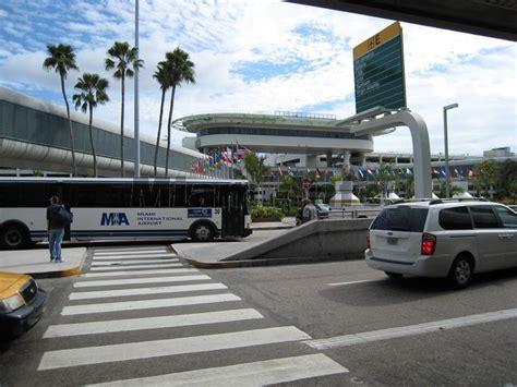 miami airport to images miami airport photos of miami florida