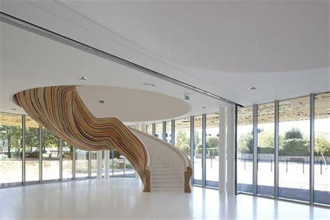 Unique Stairs Design Unique Stairs Ideas