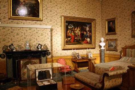 kensington palace bedrooms image gallery kensington palace rooms