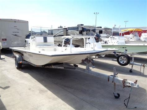 boat t top houston dargel new and used boats for sale