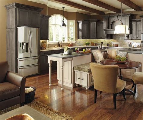 omega kitchen cabinets reviews omega cabinetry reviews honest reviews of omega kitchen