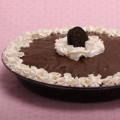 Rte Chococrust Oreo minnie mouse grilled cheese recipe crust recipe chocolate and next day