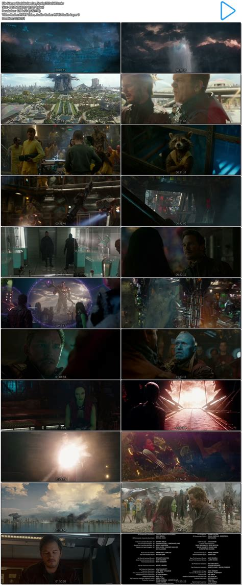 quills movie hindi dubbed download guardians of the galaxy 2014 dual audio 400mb brrip 720p hevc