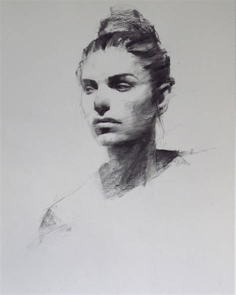 Drawings Of by Drawings Tennant