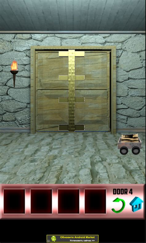 solucion 100 doors scape scary house nivel 6 100 doors android apps on google play