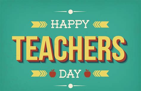 happy day message images happy teachers day quotes wishes messages 2017