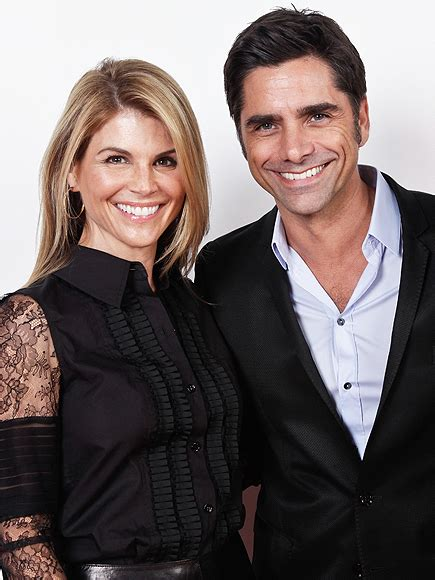 lori loughlin mossimo giannulli net worth full house star lori loughlin people wanted me to marry