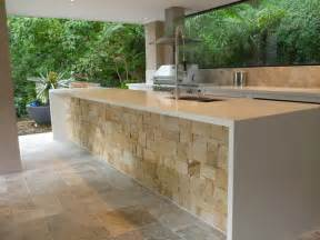 Modular Outdoor Kitchen Cabinets by Best Modular Outdoor Kitchen Units Modular Outdoor