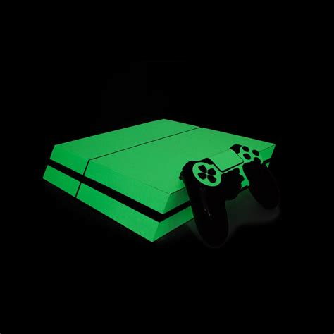 Xbox Logo Aufkleber by Ps4 Skins Stickers Decals Vinyl Revolution