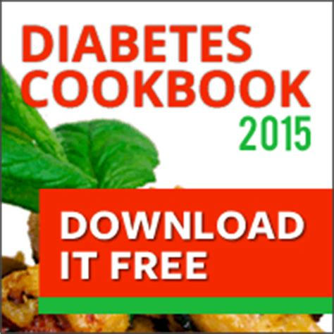 diabetic cookbook 101 diabetic recipes for every day cookbook with healthy recipes for diabetic type 2 healthy food books free diabetes cookbooks and recipe ideas
