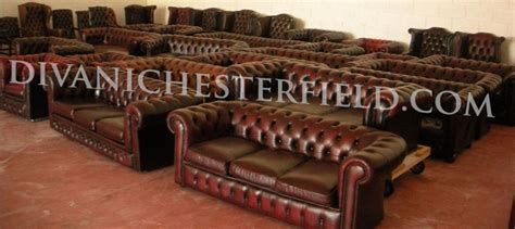 poltrone chesterfield usate divano chester poltrona chesterfield roma vintage