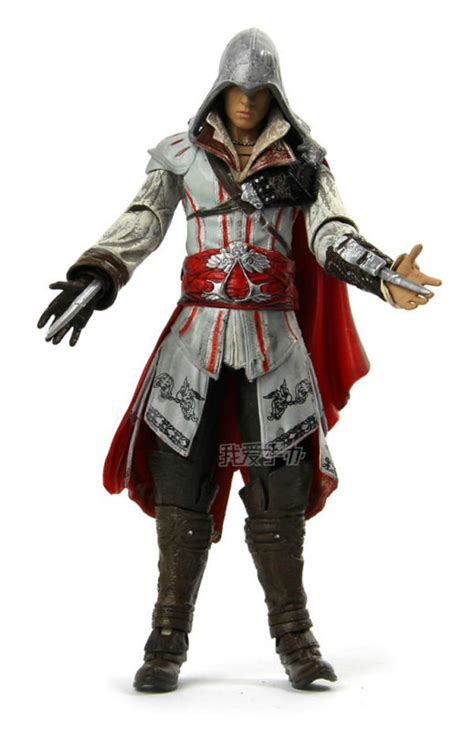 china doll assassins buy ezio auditore da firenze assassins creed movable