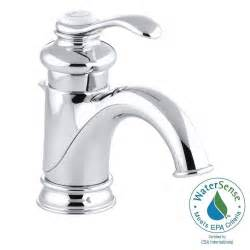 kohler fairfax kitchen faucet low arc kitchen faucets kohler fairfax single hole single handle low arc bathroom