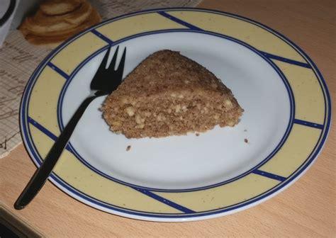 5 min kuchen 5 minuten kuchen rezept mit bild gummib 228 r1977