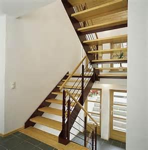 treppe wange wangentreppen stadler treppen gmbh f 252 r den innenbereich