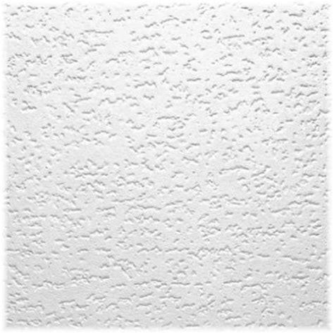 Ceiling Tiles 1x1 by Usg Interiors 4240 12 X 12 In Tivoli Ceiling Tile Pack Of